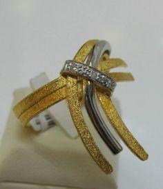 www.katraouras.gr Rings, Ring, Jewelry Rings