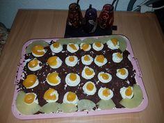 Schwartz kuchen mit ananas Cake, Desserts, Food, Pineapple, Kuchen, Tailgate Desserts, Deserts, Essen, Postres
