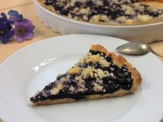 Food Art, Blueberry, French Toast, Food And Drink, Sweets, Baking, Healthy, Breakfast, Recipes