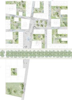 DREIER FRENZEL ARCHITECTURE + COMMUNICATION-070 Lotissement Ambilly
