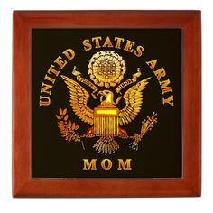 Would love this Military Careers, Military Mom, Army Usa, Us Army, Army Family, Army National Guard, I Love My Son, Army Life, Army Soldier