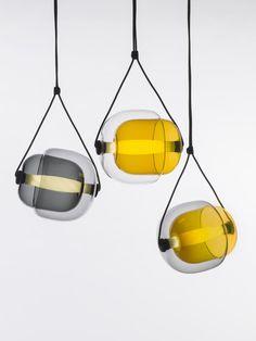 La industria tradicional checa sorprende con su renovada imagen en Designblok 2013. | diariodesign.com