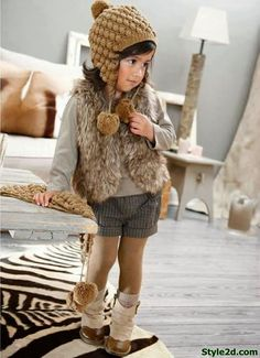 designer childrens clothes 2014 cute imgf5678aa50cb70a84b