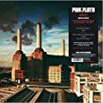 Animals (2016 Edition) [Vinyl LP]