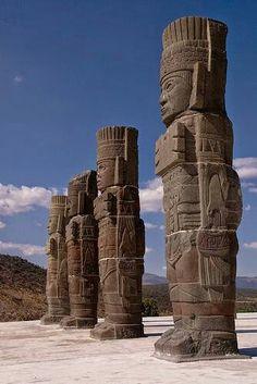 Tula s giants