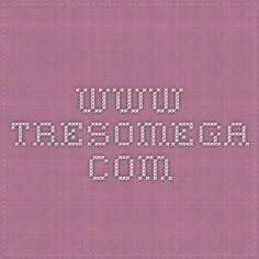 www.tresomega.com