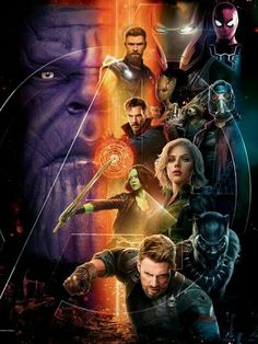 Avengers Infinity War movie posters and other Avengers stuff #avengers #InfinityWar #movieposters #movietwit #Disney #Marvel #MarvelLegacy #spiderman #scififantasy #Superheroes #ironman #hulk #thor #CaptainAmerica #blackpanther