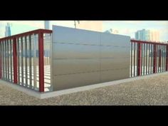 ▶ Kingspan Insulated Panels Installation Video - YouTube