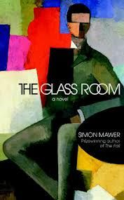 simon mawer glass room