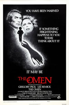 19 Chilling Horror Movie Posters - Webelemint