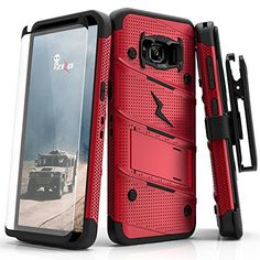 in stock fb70d d9a66 23 Best Samsung Galaxy S8 Active Cases images in 2018 | S8 plus ...