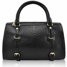 Designer inspired #handbags are available in different #variations, Take a look at our online store @ http://www.completethelookz.co.uk/fashion-accessories/fashion-handbags