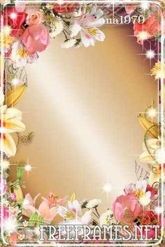 Free Photoshop Photography Sheild Templates   for Photoshop - Live, My Love   FREE PICTURE FRAMES and PSD TEMPLATES ...