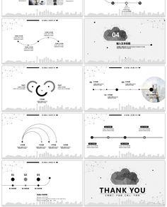 Keynote Design, Ppt Design, Slide Design, Brochure Design, Presentation Layout, Business Presentation, Presentation Templates, Geometry Problems, Powerpoint Design Templates