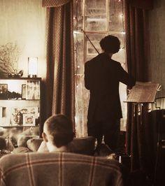 Sherlock,BBC,Benedict Cumberbatch and Martin Freeman. Sherlock Bbc, Benedict Sherlock, Sherlock Cumberbatch, Sherlock Quotes, Sherlock Poster, Funny Sherlock, Sherlock Fandom, Watson Sherlock, Jim Moriarty