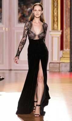 Zuhair Murad 2012 Collection