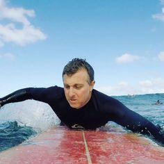 @lucianohuck Esporte do diasurf. Pangaré master mas nois tenta. Surfing, Sport, Surf, Surfs Up, Surfs