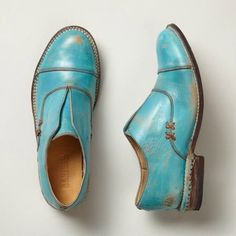 Amelia Shoes - a shoe worthy of complete adoration! Each pair is hand finished and unnique. SHOP Sundance.