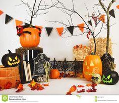 estudio de fotografia halloween - Buscar con Google