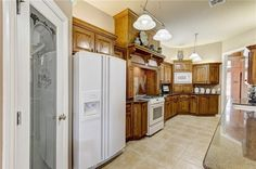 (MLSOK) For Sale: 3 bed, 2 bath, 2122 sq. ft. house located at 16600 Tonka Trl…
