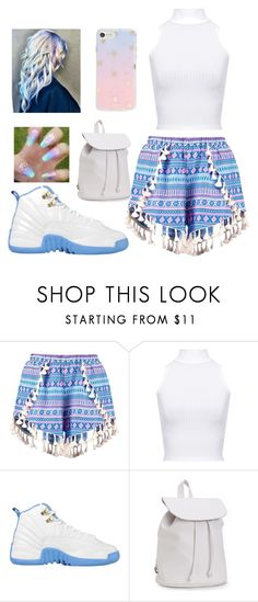 """""""That's what I Like"""" by bowkam on Polyvore featuring WearAll, Aéropostale and Sonix"""
