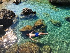 Anthony Quinn Beach - Rhodes . . . . . . . . . #greece#athens#city#blue#shopping#vacation#holiday#adventure#nature#naturelovers#streetstyle#landscape#amazing#view#travelling#vacation#relax#relaxing#time#picoftheday#selfie#italy#milano#milan#instagood#instamood#likeforlike#like4like#followforfollow#follow4follow