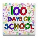 Tons of 100th day ideas