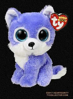 "NEW FERDINAND Movie 6/"" Ty Beanie Baby Babies ~ UNA the Hedgehog NO HANG TAG"