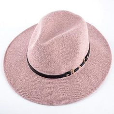 c5bad97d84f TQMSMY 2018 Woman Summer wide brim sun hat women men beach hat solid color straw  hats panama Linen sunshade unisex cap TMP11