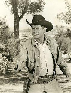 Glenn Ford fue un actor canadiense de cine, ganador del premio Globo de Oro al mejor actor-Comedia o musical por Un gángster para un milagro.