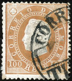 """1894 Scott 29 light green """"King Carlos"""" Quick History Situated in the Malay Archipelago, off the northern coast of Australia, the m. Dutch East Indies, Coast Australia, Yellow And Brown, Postage Stamps, Colonial, Portugal, Vintage World Maps, 1, Museum"""
