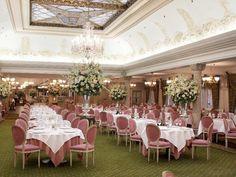 tea rooms england | London, England - Harrods Tea Room