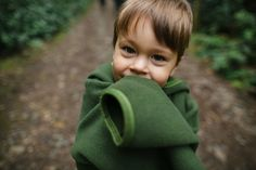 """Normal personality quirks combined with the stress of """"too much"""" can result in mental health issues in children. Simplify childhood and protect your child."""