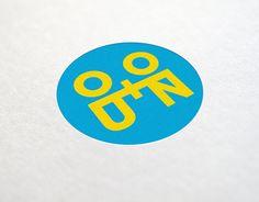 "Check out new work on my @Behance portfolio: ""IO.TU.NOI [dis]abilità in festival"" http://be.net/gallery/44707343/IOTUNOIdisabilita-in-festival"