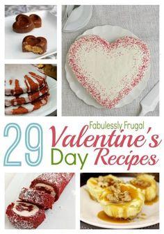 29 Valentines Day T