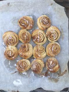 Muffin, Snacks, Baking, Breakfast, Desserts, Food, Recipe, Morning Coffee, Tailgate Desserts