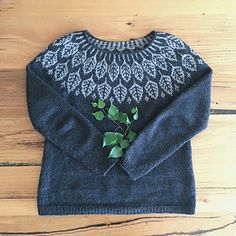 To receive your free pattern, add 3 patterns to your cart at the same time and the discount will apply before checkout. Got 1, Types Of Yarn, Ravelry, Free Pattern, Knit Crochet, How To Memorize Things, Feminine, Neckline, Leaves