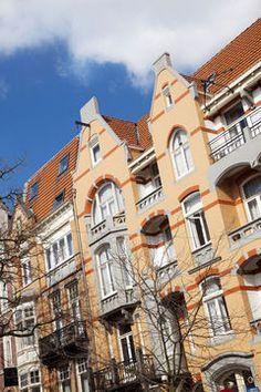 Low Cost Hotel Jan Luyken Amsterdam To Book