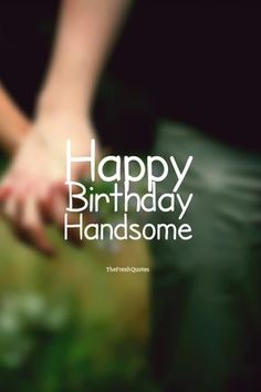 Best birthday wishes quotes for boyfriend girlfriends 36 ideas Birthday Messages For Lover, Happy Birthday Wishes For Him, Birthday Quotes For Girlfriend, Happy Birthday Quotes For Him, Romantic Birthday Wishes, Birthday Message For Boyfriend, Birthday Wishes Quotes, Girlfriend Quotes, Boyfriend Quotes