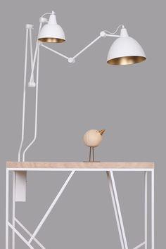 Lampy a osvetlenie za dostupné ceny Lamp Light, Lighting, Euro, Home Decor, Decoration Home, Room Decor, Lights, Home Interior Design, Lightning