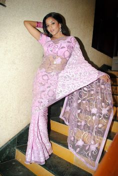 hot bhojpuri actress monalisa latest photos