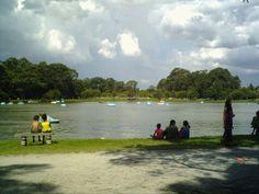 parque ecologico guarapiranga - Pesquisa Google