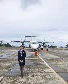 航空 フィリピン