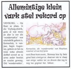 Afrikaans Language, Art Quotes, Tattoo Quotes, Celebrity Travel, Wedding Art, Animal Tattoos, Animal Design, Success Quotes, Napoleon Hill