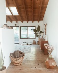 my scandinavian home: Somewhere, in a Faraway Life. You are in the right place about abstract rugs Style At Home, Interior Design Inspiration, Home Decor Inspiration, Design Ideas, Decor Ideas, Home Interior, Interior And Exterior, Scandinavian Home, House Goals