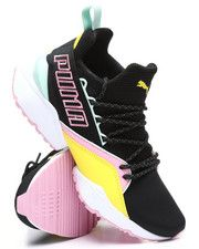 Sneakers - PUMA Muse Maia TZ Sneakers