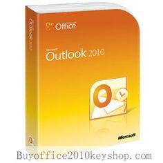 http://www.buyoffice2010keyshop.com/cheap-office-outlook-2010-32-bit-product-key.html  Cheap Office Outlook 2010 32 Bit Product Key