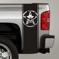 2 SOUNDGARDEN DECAL Stickers For Car Window Bumper Truck Laptop Jeep Rv