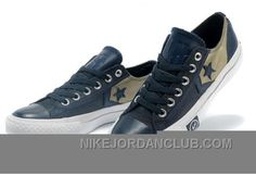 http://www.nikejordanclub.com/golden-blue-converse-clot-x-first-string-pro-mrsandman-chuck-taylor-all-star-top-canvas-sneakers-best-szemy7k.html GOLDEN BLUE CONVERSE CLOT X FIRST STRING PRO MRSANDMAN CHUCK TAYLOR ALL STAR TOP CANVAS SNEAKERS BEST SZEMY7K Only $65.23 , Free Shipping!