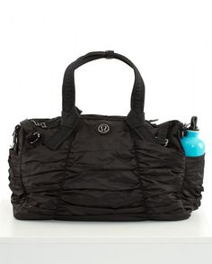 lululemon:: on Pinterest | Lululemon Athletica, Lulu Lemon and Gym ...